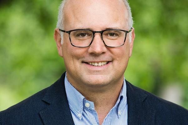 WDR Kandidatencheck